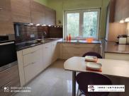 Appartement Strasbourg • 100m² • 4 p.