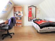 Maison Cormeilles • 137m² • 7 p.