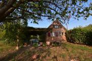 Maison Illiers Combray • 92m² • 4 p.