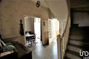 Maison Chaulnes • 132m² • 6 p.