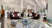 Villa Mougins • 220 m² environ • 7 pièces