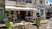 Local commercial St Florent le Vieil