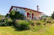 Villa Cambo les Bains • 211m² • 7 p.