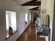 Maison Mortagne sur Gironde • 314m² • 8 p.
