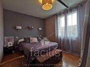 Maison Chauray • 104m² • 4 p.