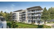 Appartement Pringy • 88 m² environ • 4 pièces