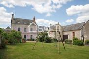 Château / manoir Tours • 700m² • 10 p.