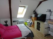 Appartement Doullens • 48m² • 3 p.
