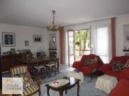 Appartement Reims • 146m² • 6 p.