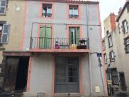 Immeuble Clermont Ferrand • 76 m² environ • 4 pièces