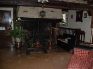 Maison Hericourt en Caux • 223m² • 6 p.