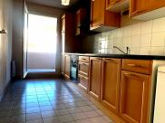 Appartement Toulouse • 70m² • 3 p.