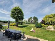 Maison Arras • 342m² • 11 p.