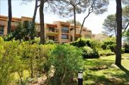 Appartement St Raphael • 18m² • 1 p.