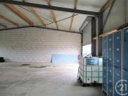 Local commercial Gisors