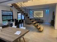 Maison Guewenheim • 175m² • 6 p.