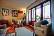 Appartement La Garenne Colombes • 50m² • 2 p.