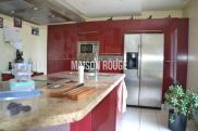 Maison Dinan • 264m² • 7 p.