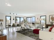 Appartement Sevrier • 78m² • 3 p.