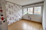 Appartement Knutange • 48m² • 2 p.