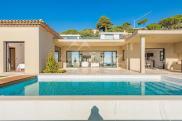 Villa Ste Maxime • 345m² • 6 p.