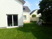 Villa Le Havre • 105m² • 6 p.