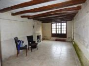 Maison Saumur • 135m² • 6 p.
