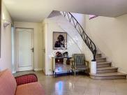 Maison Talence • 153m² • 5 p.