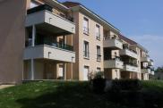 Appartement Dammarie les Lys • 86m² • 4 p.