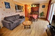 Maison Commercy • 72m² • 3 p.