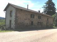 Ferme Belmont de la Loire • 100m² • 4 p.