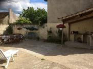 Maison Beaune la Rolande • 115m² • 5 p.