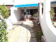 Location vacances La Grande Motte (34280)