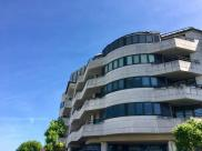 Bureau Le Chesnay • 140m²