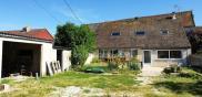 Maison Donnemarie Dontilly • 105m² • 4 p.