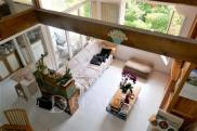 Appartement Plascassier • 74m² • 3 p.