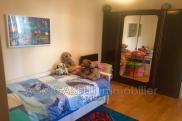 Appartement Toulon • 84m² • 4 p.