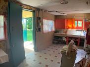 Maison St Elier • 60m² • 3 p.