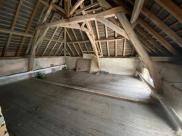 Maison Chanteloup les Bois • 122m² • 6 p.