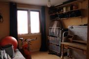 Appartement Le Cendre • 61m² • 3 p.