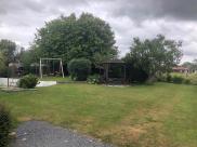 Maison Fiquefleur Equainville • 135m² • 6 p.