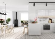Appartement Garches • 101m² • 4 p.