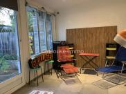 Maison Podensac • 77m² • 3 p.