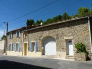 Villa Narbonne • 185m² • 5 p.