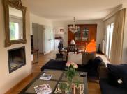 Maison Brest • 170m² • 7 p.