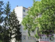 Appartement Metz • 73m² • 4 p.
