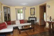Propriété Chateauroux • 528 m² environ • 15 pièces