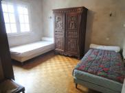 Maison Cleguerec • 135m² • 5 p.