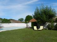 Maison Arvert • 123m² • 6 p.