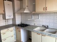 Appartement Perpignan • 50m² • 2 p.